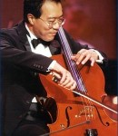 Letting Go with Yo-Yo Ma