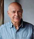 Alan Arkin on Failure and Second City